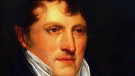 General MANUEL BELGRANO CREADOR DE LA BANDERA ARGENTINA (Buenos Aires 03/06/1770–ibídem 20/06/1820)