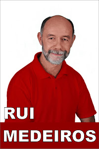 RUI MEDEIROS