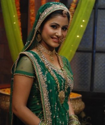 Watch Online Yeh Rishta Kya Kehlata Hai today 2nd April, 2012