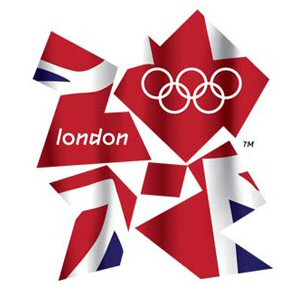 Olimpik London