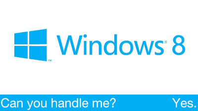 windows 8 ,logo,sys requirements