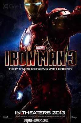 Iron Man 3 (2013) 720p R6 www.cupux-movie.com