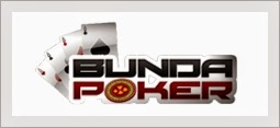 Logo Bundapoker.com Agen Texas Poker dan Domino Online Indonesia Terpercaya - Dicoba.Info