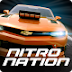 Nitro Nation Racing 3.2.6.2 APK for Android [Android game]