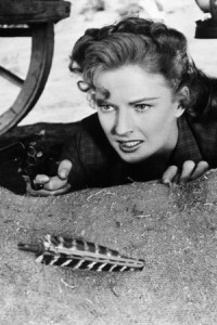 coleen gray relationships
