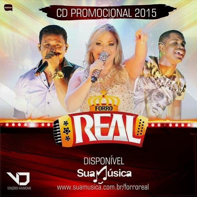 Capa do CD Jonas Esticado - Promocional - Outubro - Ao Vivo no VillaMix - 2016