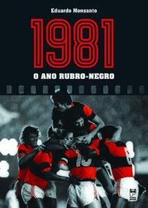 Download Filme - 1981: O Ano Rubro-Negro - Nacional  - Ver Filme Grátis