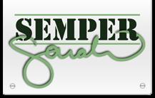 Semper Sarah