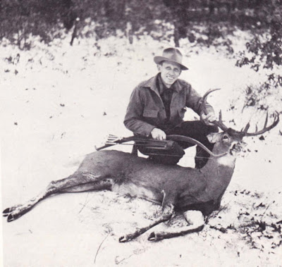 history, hunting, fishing, outdoors