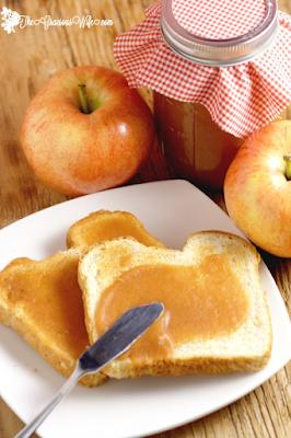 http://www.thegraciouswife.com/homemade-apple-butter-2/