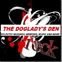 http://thedogladysden.com/