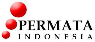 Lowongan Kerja PT Permata Indo Sejahtera Oktober 2012
