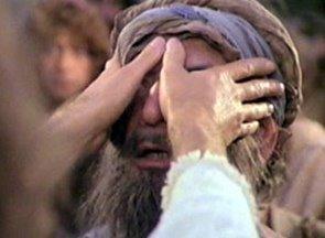 http://2.bp.blogspot.com/-EOKttkSLnGY/TguIU0Re21I/AAAAAAAAFDM/InOhScX3nKE/s1600/JESUS+SANANDO.jpg