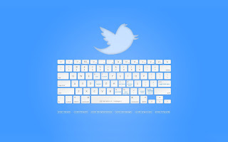 Twitter is planning to remove 140 character limit