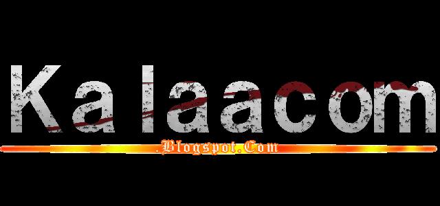 http://kalaacom.blogspot.com
