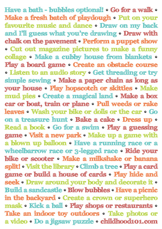 little island studios fun activities for kids colour printable - Fun Things To Print