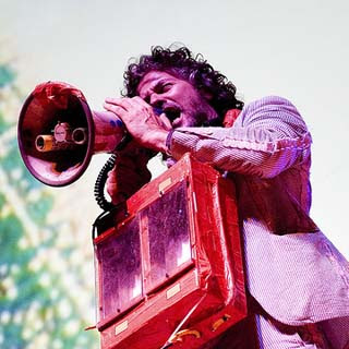 Flaming Lips – I Am the Walrus Lyrics | Letras | Lirik | Tekst | Text | Testo | Paroles - Source: musicjuzz.blogspot.com