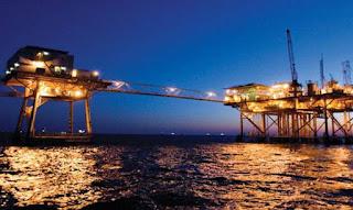 ΑΠΟΚΑΛΥΨΗ: Όλη η αλήθεια για τα πετρέλαια και το φυσικό αέριο στο Αιγαίο - ΒΙΝΤΕΟ