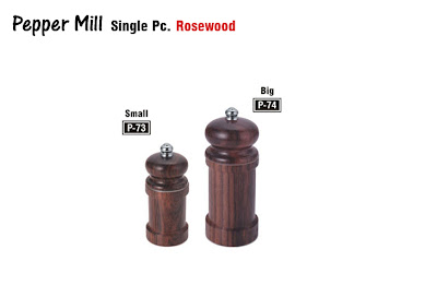 pepper mill, coconut scrapper, chop cut, apple cutter, chop wash, pakkad ss, chopping board, cylinder trolley, scrapper, salt and papper dispenser, keep up, egg slicer, tomato slicer