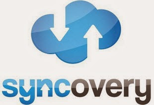 Syncovery 6.49b