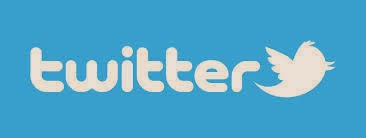 VISITANOS EN TWITTER