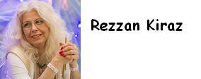 rezzan-kiraz-astrolog-rehberi