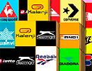 Sport Logos Mahjongg