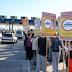 Πρόστιμο 14.000 ευρώ σε ταξιτζή γιατί δεν πλήρωσε διόδια