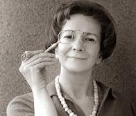 * Wislawa Szymborska