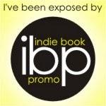 Indie Book Promo
