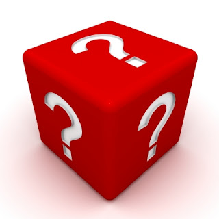 http://www.freedigitalphotos.net/images/Ideas_and_Decision_M_g409-Question_Mark_Dice_p51444.html