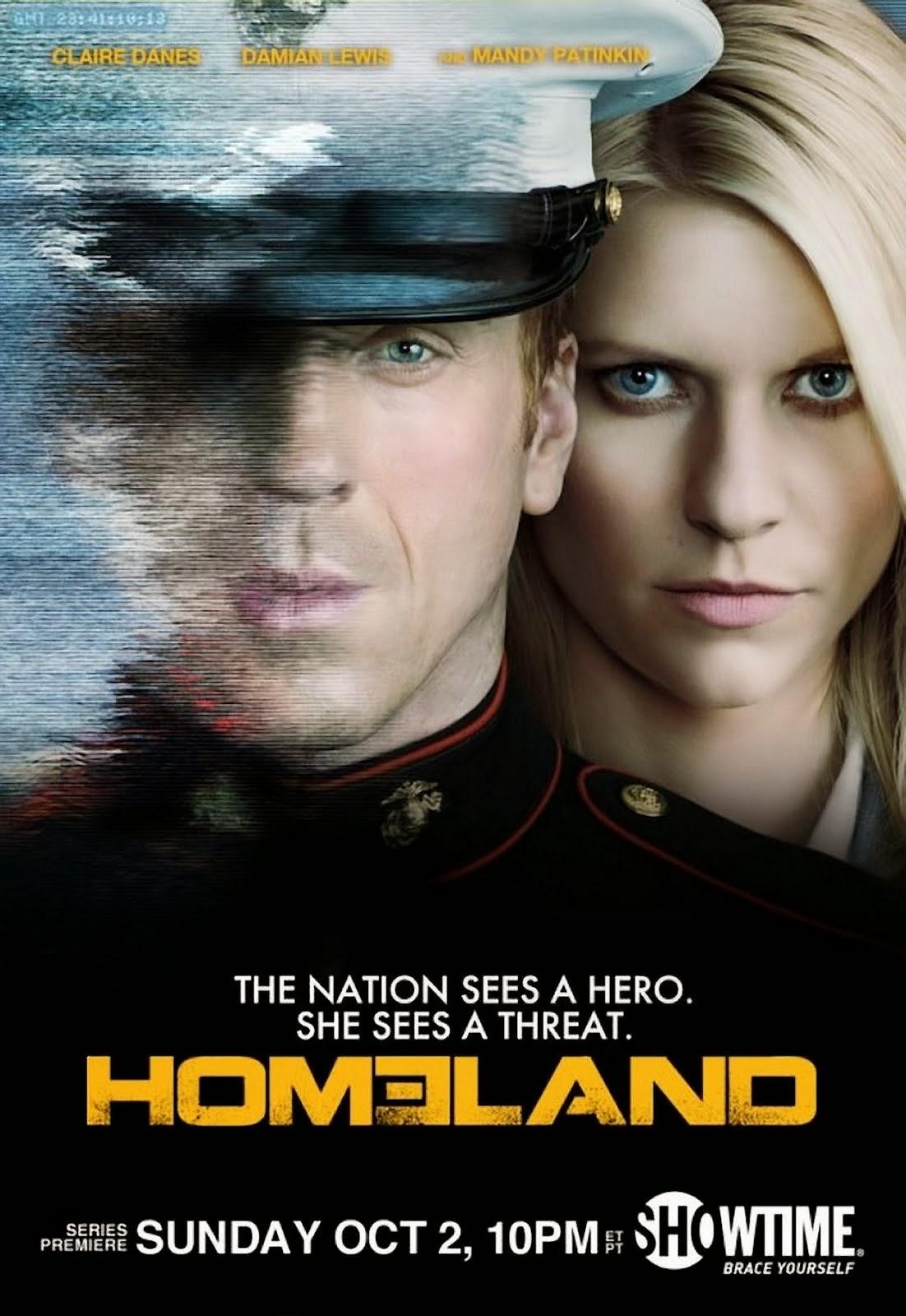 http://www.filmeslivroseseries.com/2014/03/series-homeland-1-temporada.html