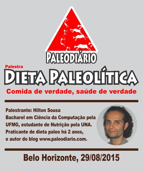 Curso em Belo Horizonte