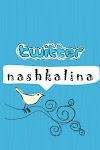 @nashkalina
