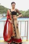 Nikesha patel glamorous photos-thumbnail-7