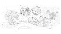 15-Ecorium por Samoo-Arquitectos-Ingenieros