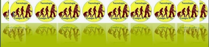 TECNOYTIC