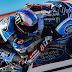 Moto3: Jorge Navarro marca la pole position en Silverstone