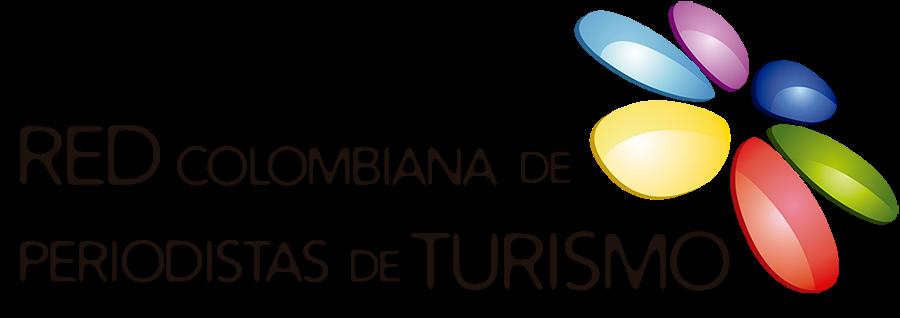 RED Colombiana de Periodistas de TURISMO