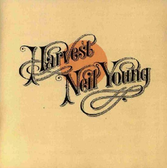 Neil Young Summerfest tickets
