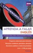 Comprar o livro Aprenda a Falar Inglês - Alwena Lamping