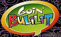 Goin&#8217; Bulilit May 19, 2013