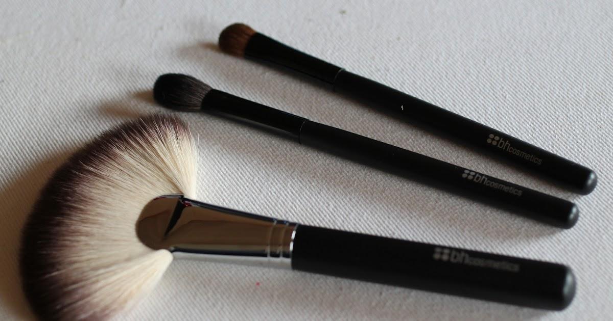 goedkope make up site