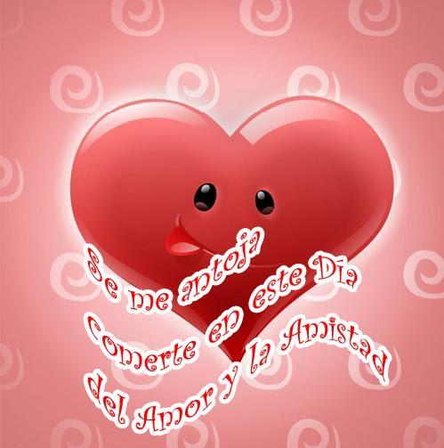 Imagenes movibles de amor para celular - Imagui