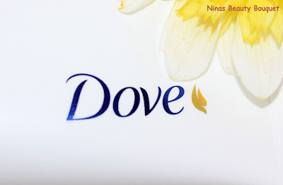 Dove Spa intensiv verwöhnend Body Lotion + Dove Spa straffend + Body Lotion
