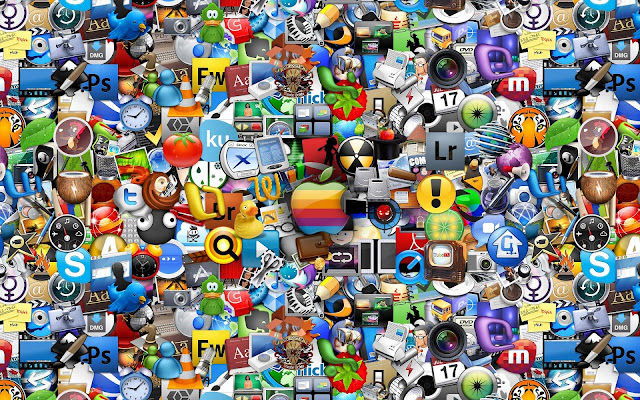 android apps iphone apps wallpaper