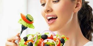 makanan sehat,sehat,kesehatan wanita