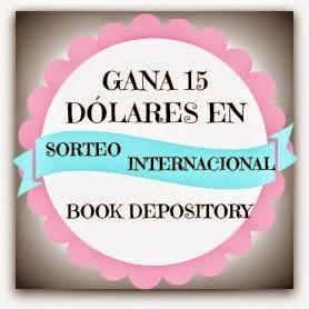 http://booksforfly.blogspot.com.es/2014/12/concurso-internacional-300-suscriptores.html