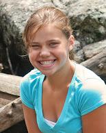 Hannah (12)