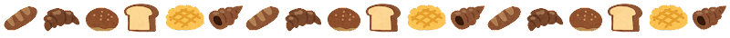 パン ライン 素材 に対する画像結果